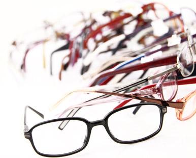 lavprisbriller
